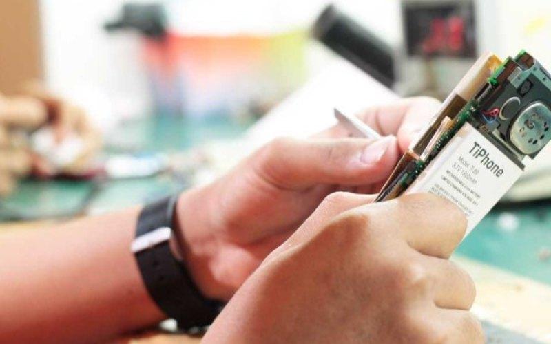 TELE Tiphone (TELE) Bersiap Ajukan Restrukturisasi Obligasi, Catat Tanggalnya! - Market Bisnis.com