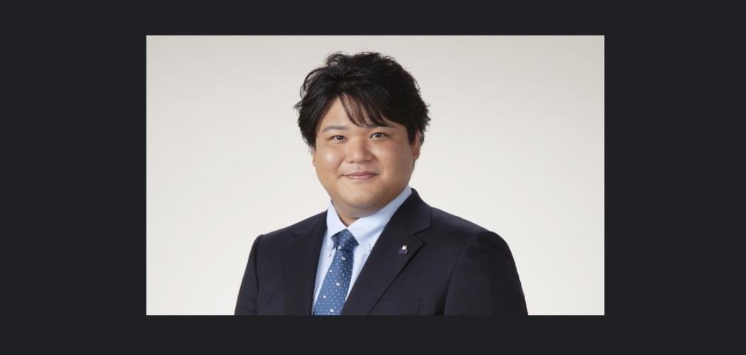 Bisnis Sanrio, pencipta karakter Hello Kitty harus menghadapi tantangan berupa pandemi virus corona di tengah perubahan pimpinan yang berasal dari generasi baru Keluarga Tsuji. (Situs resmi Sanrio)