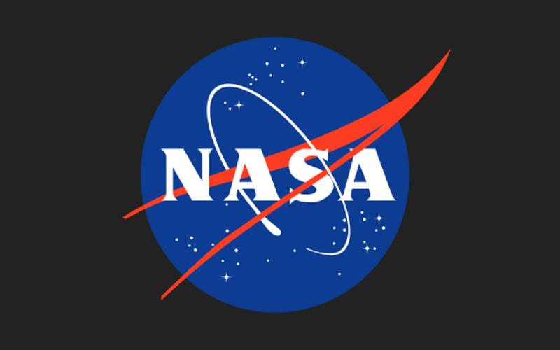 NASA - Nasa gov
