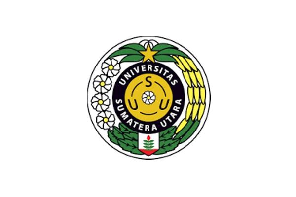 Logo USU - usu.ac.id