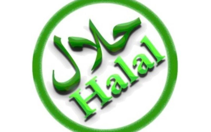 Ilustrasi halal - Istimewa