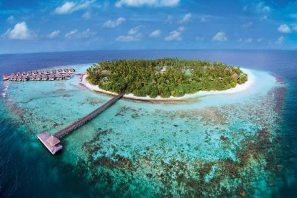 Maladewa - News.com.au
