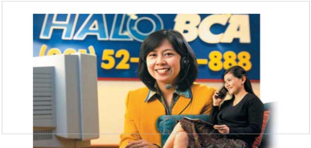 Historia Bisnis Investor Tawar Murah Divestasi Saham Bca Bbca Finansial Bisnis Com