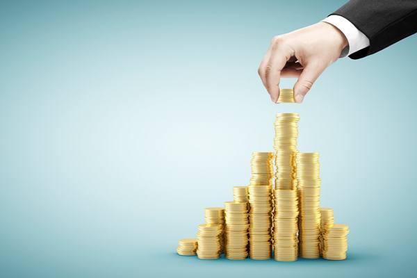 Ilustrasi investasi - Istimewa