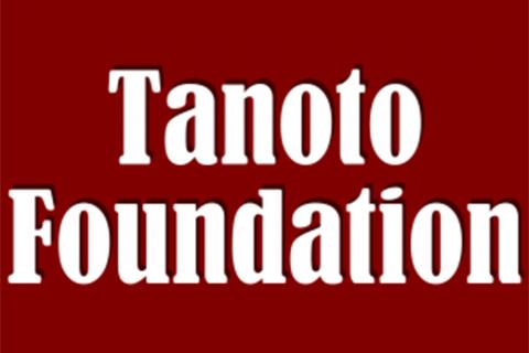 Tanoto Foundation - Istimewa