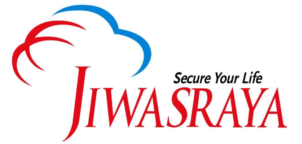 Logo Jiwasraya lama - Dok. Annual Report Jiwasraya
