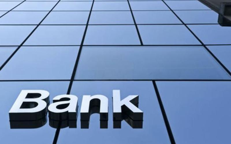 Ilustrasi Bank - Istimewa