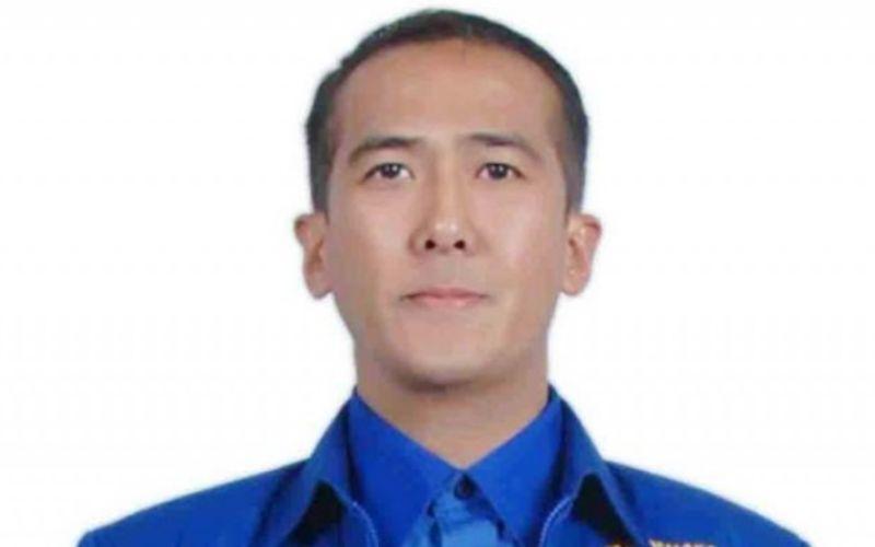 Harun Masiku, buronan tersangka kasus suap Pergantian Antar Waktu Anggota DPR RI 2019 / 2024 / Istimewa