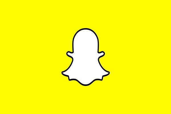 Snapchat - snapchat.com