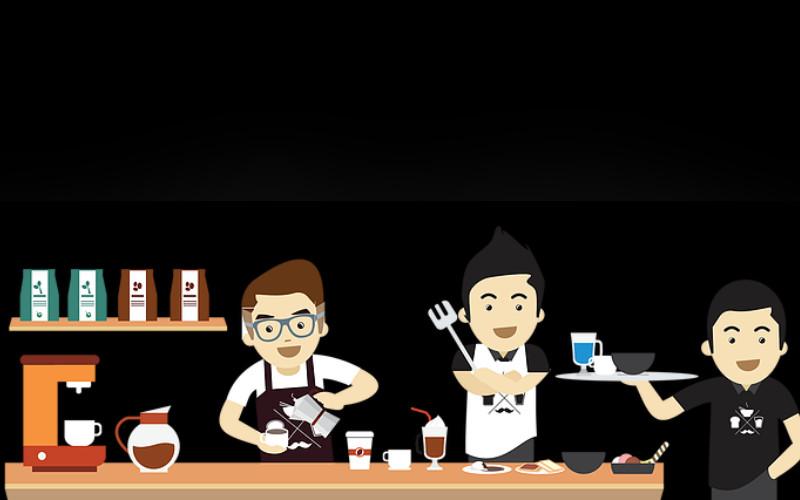 Ilustrasi. - warungupnormal.com