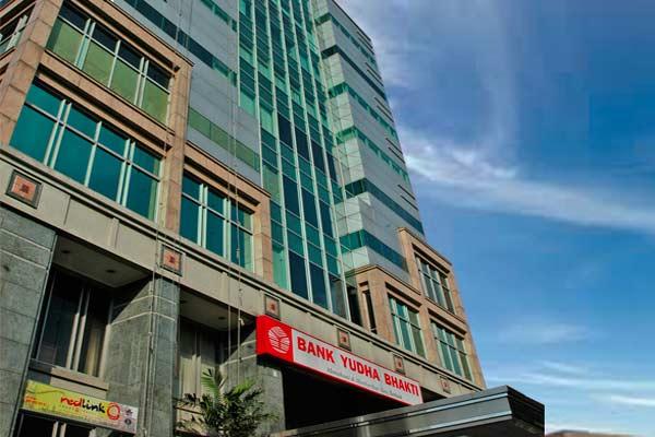 PROSPEK EMITEN BANK   : Asa BBYB Menjadi Bank Digital