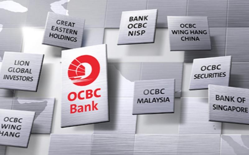 OCBC Group - ocbc.com