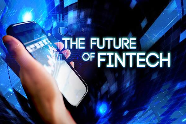 Financial Technology (Fintech). - channelasia