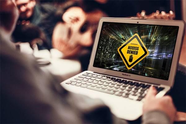 RUU Perlindungan Data Pribadi, Butuh Pengawas Independen? - Teknologi  Bisnis.com