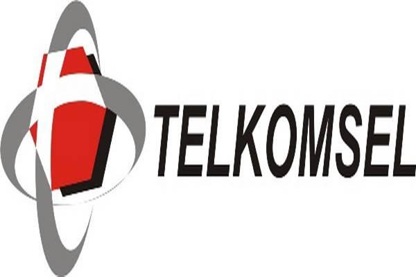 Telkomsel - Istimewa