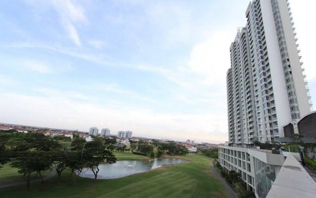 BKDP Bukit Darmo Property (BKDP) Andalkan Pendapatan Sewa Mall - Market Bisnis.com