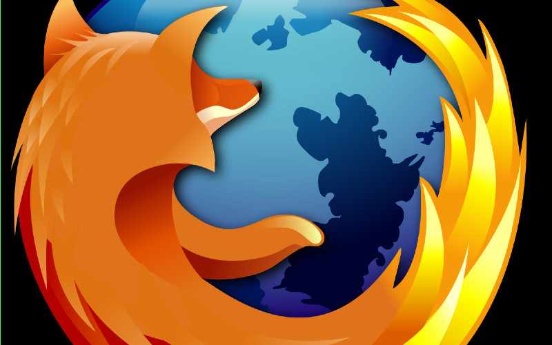 Mozilla Fairfox.