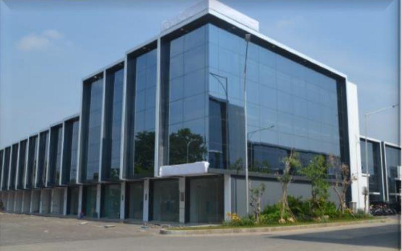FMII Pasar Lengang, Fortune (FMII) Ubah Fokus ke Segmen Menengah Bawah  - Market Bisnis.com