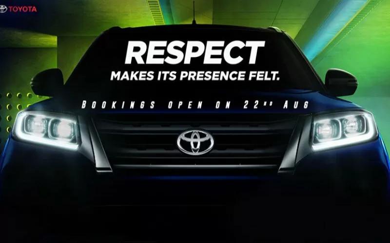 Bisa Dipesan Toyota Urban Cruiser Baru Siap Mengaspal Otomotif Bisnis Com