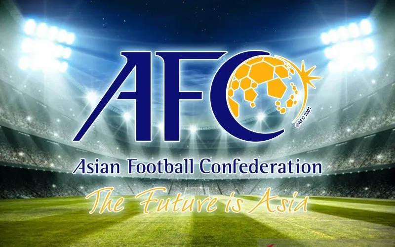 AFC - Antara
