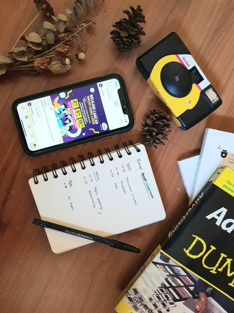 Foto: Dok. PT. Axis Telekom Indonesia