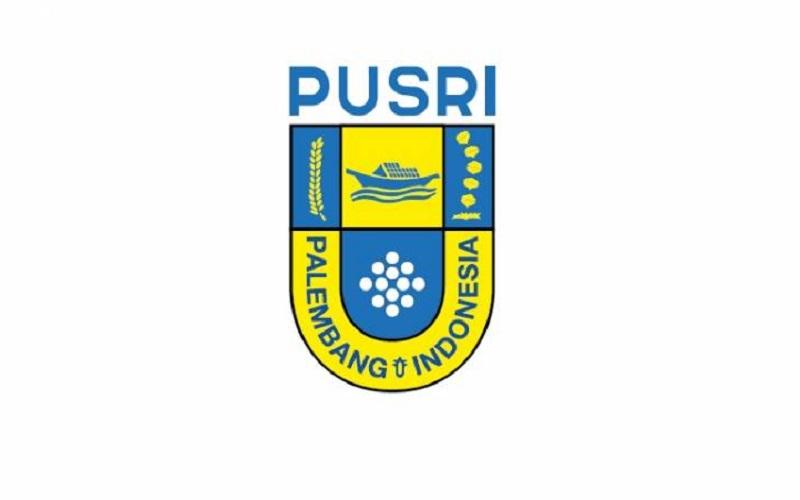 Logo PUSRI
