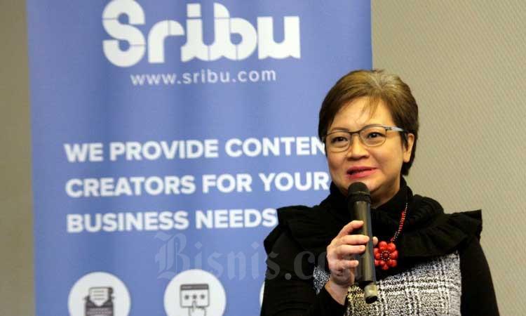 DILD BBTN Promo Spesial, BTN dan Intiland Tawarkan Program 3 on 3 - Ekonomi Bisnis.com