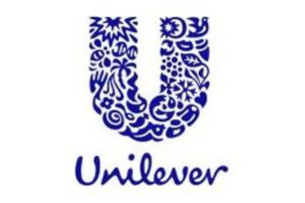 Logo Unilever - Istimewa