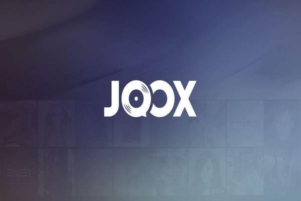 Joox - joox.com