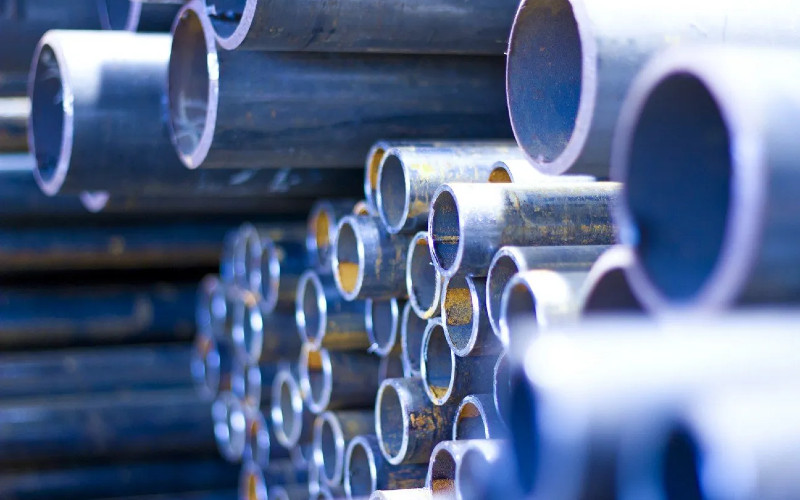 ISSP Tambah SNI Wajib Baja, Spindo Yakin Utilitas Pabrik Meningkat - Ekonomi Bisnis.com