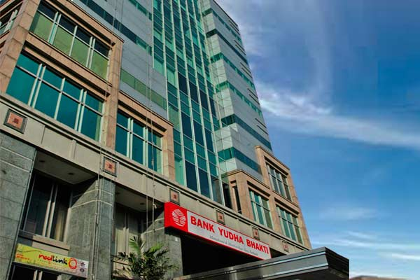 BBYB Bank Yudha Bhakti (BBYB) Resmi Ganti Nama jadi Bank Neo Commerce - Finansial Bisnis.com