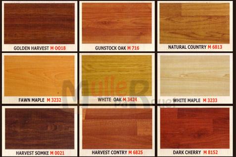 Berbagai corak kayu lapis. - Bisnis