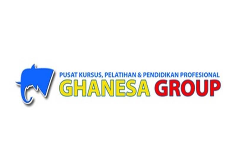 Ghanesa Group - Istimewa