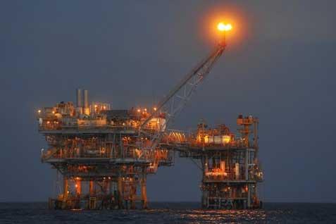 offshore/oke.jpg
