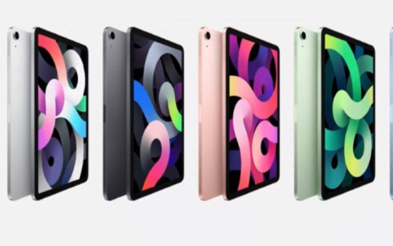 iPad Air 2020 (apple.com)