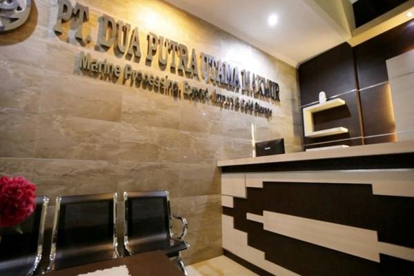 DPUM Dua Putra Utama Makmur (DPUM) Restrukturisasi Pinjaman Rp751,11 Miliar  - Market Bisnis.com
