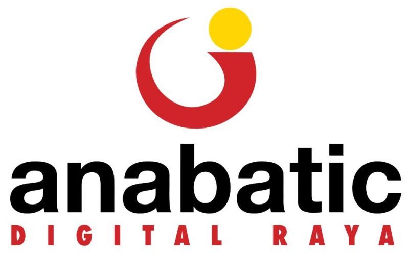 Anabatic Digital Raya - Istimewa