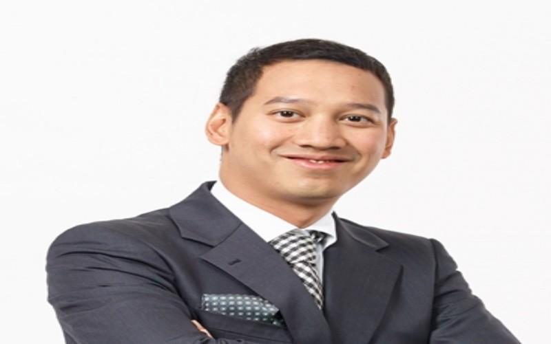BUMI SAHAM BUMI: Investor Ini Rajin Borong Tambang Grup Bakrie - Market Bisnis.com