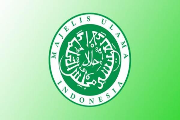 Majelis Ulama Indonesia (MUI) - istimewa