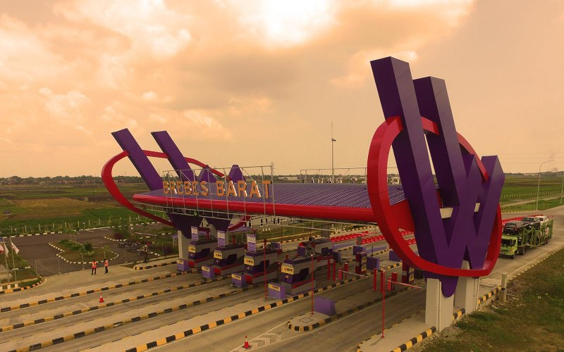 WSKT Waskita (WSKT) Siap Lunasi Surat Utang Rp1,37 Triliun - Market Bisnis.com