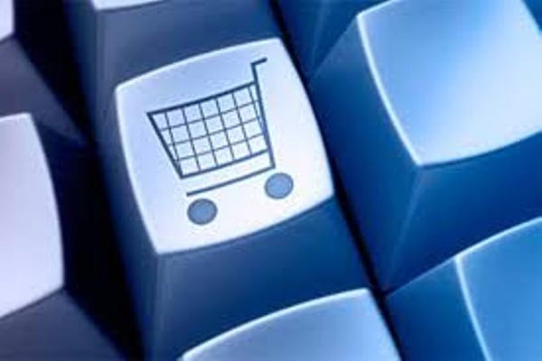 Ilustrasi e-commerce.  - Dok. dphase.com