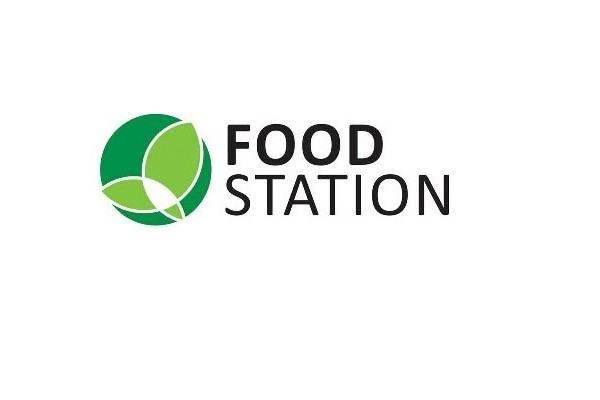 Logo PT Food Station Tjipinang - Istimewa