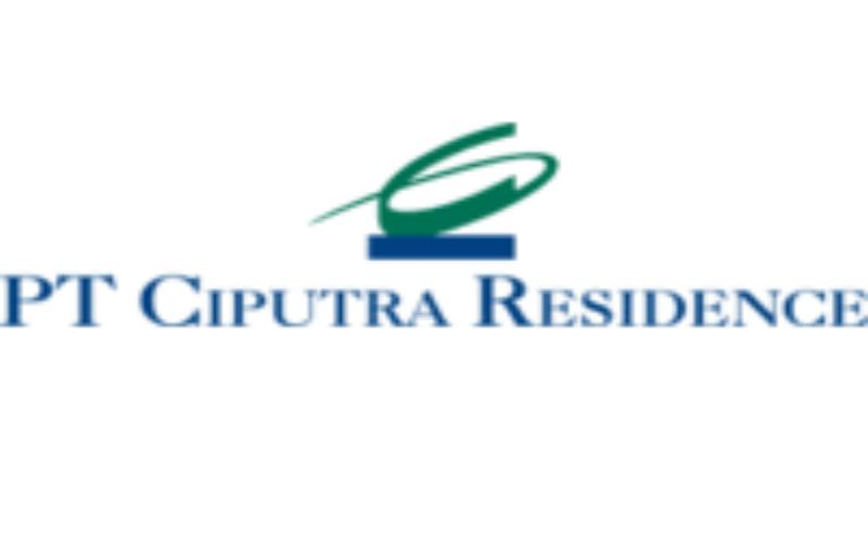Ciputra Residence