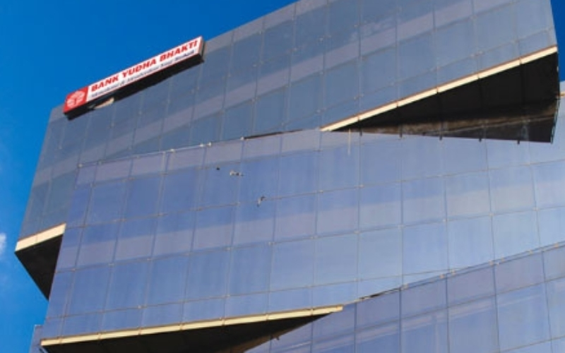 BBYB Usai Rights Issue, Bank Neo Commerce (BBYB) Resmi Jadi BUKU II - Finansial Bisnis.com