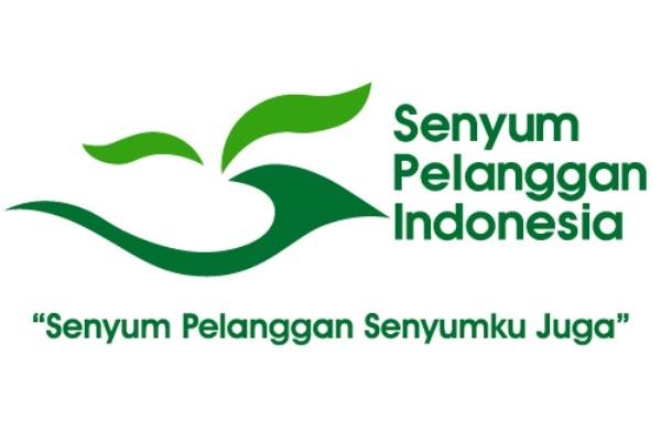 Logo Hari Pelanggan Nasional - haripelanggan.com