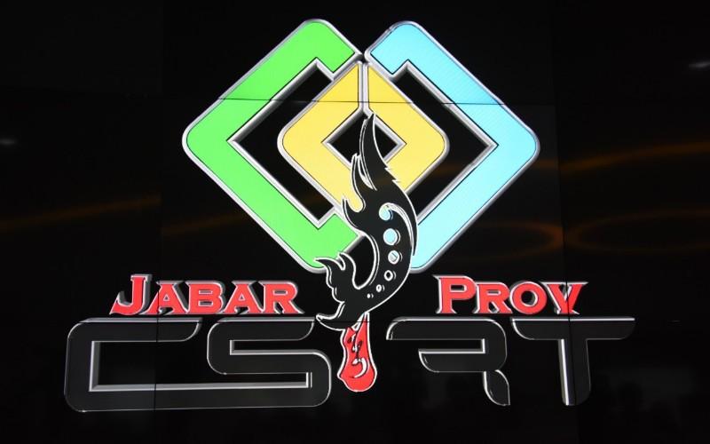 JabarProv/CSIRT