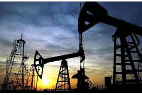 Blok migas. Dalam proyek IDD, Chevron bertindak sebagai operator dan pemegang saham mayoritas sebesar 63%. - Ilustrasi