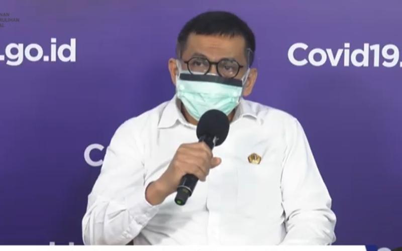 Dr.dr. Norman Zainal, Sp.OT, M.kes  - Youtube