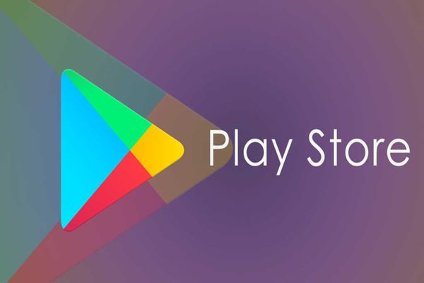 Play Store - Istimewa