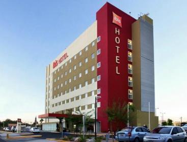 Hotel Ibis - top10wala.in